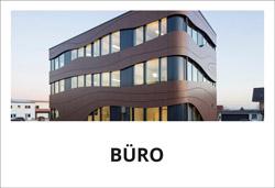 container-buero