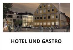 container-hotelgastro