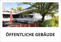 container-oeffentliche