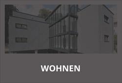 container-wohnen-on