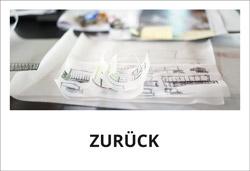 container-zurueck