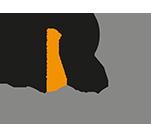 logo-hrbbauwerk-neu
