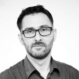 Bernd Hullak
